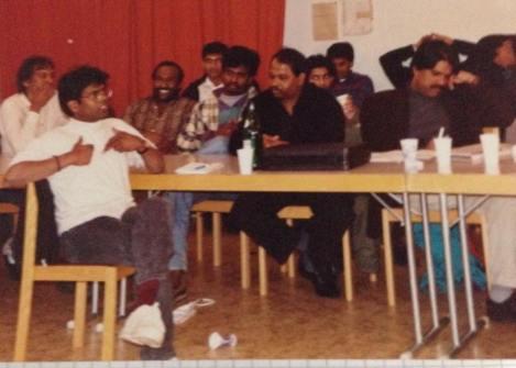 illakkiyasanthippu-swiss- 1993