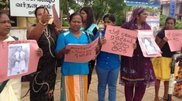 vidya-sinhala muslim demo