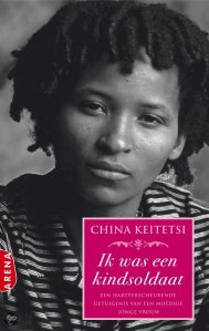 china keitetsi-3