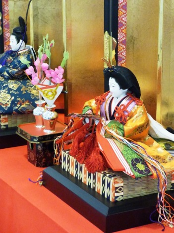geisha-two