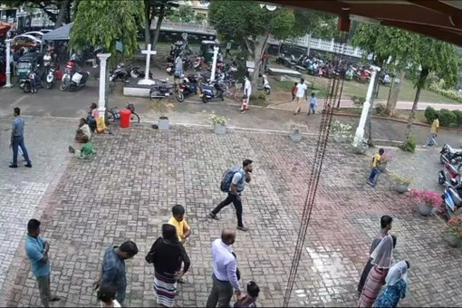 srilanka-isis-superJumbo