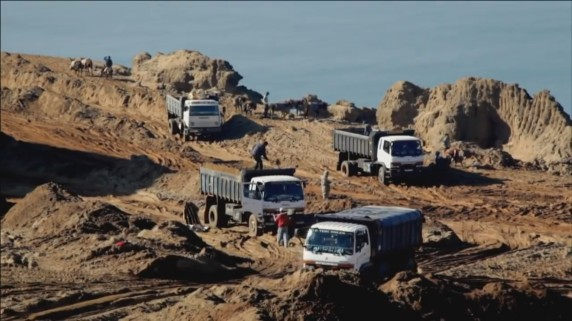 sandwar-bombay-lorry