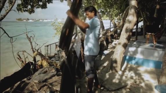 sandwar-maldives