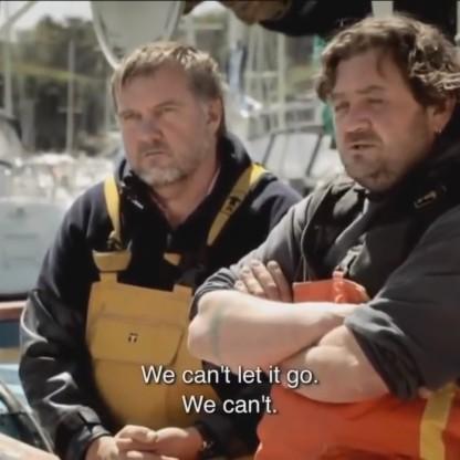 sandwar-protest-fishermen