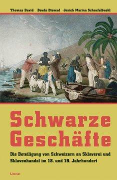 swiss slave-book1