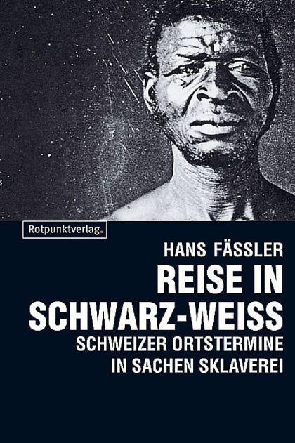 swiss slave-book2